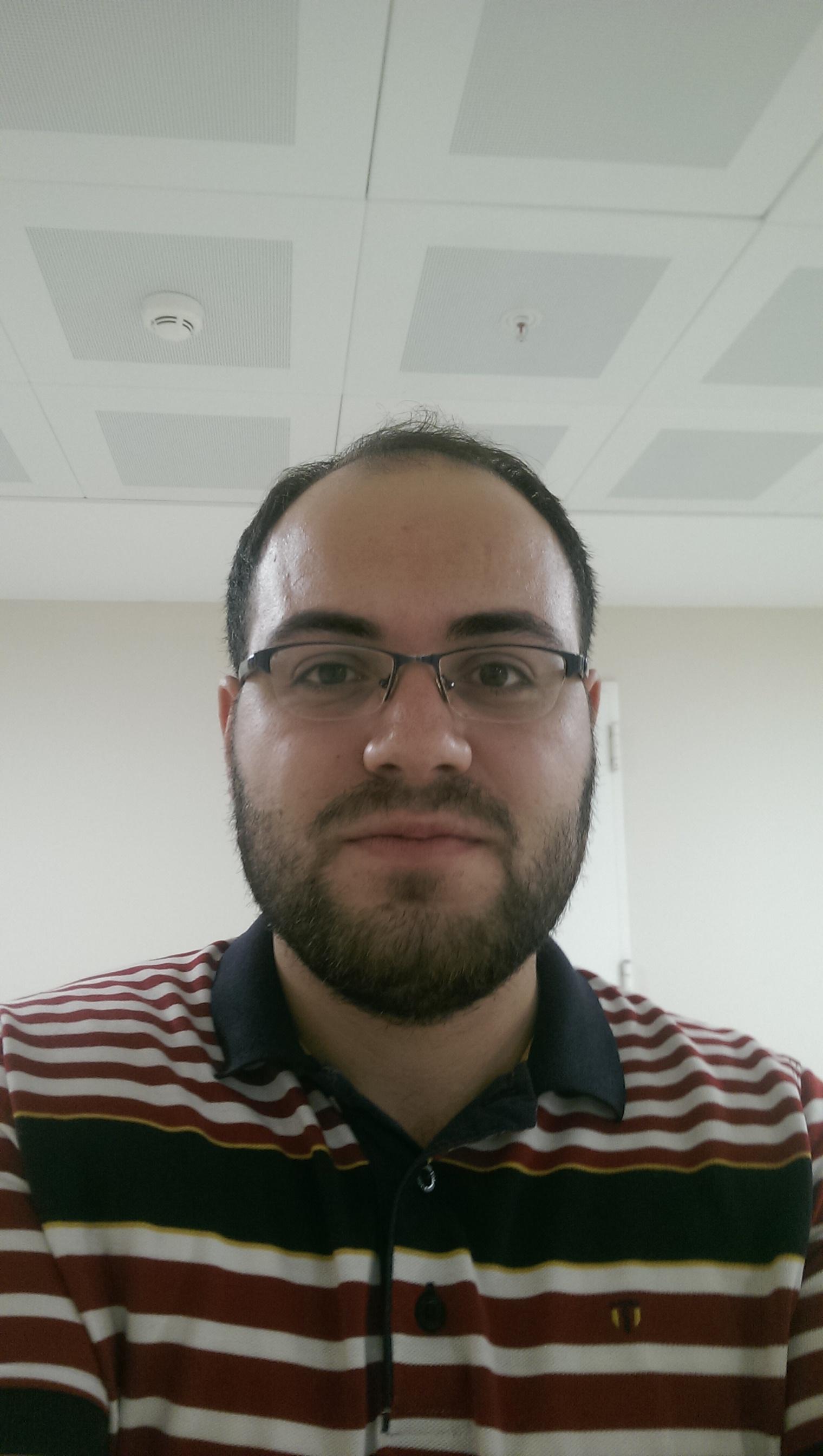 Yasin Duran